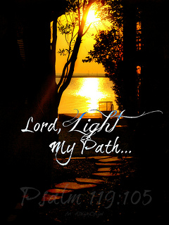 Lord Light