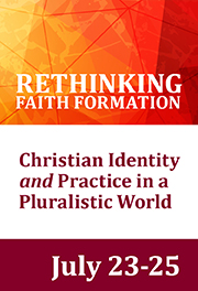 Rethink Faith Formation