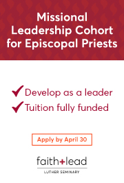 Apply by April 30