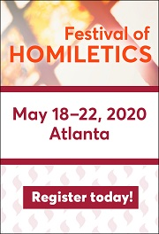 Join us in Atlanta