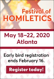 Early-bird discount by 2/16